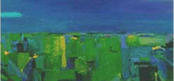 Bożena Szuflita 1998