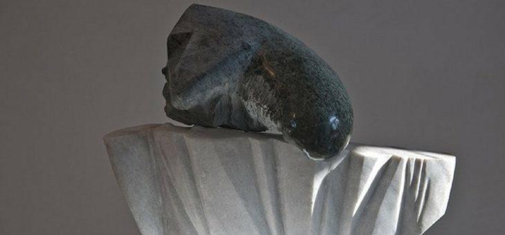 Pracownia Rzeźby krakowskiej ASP