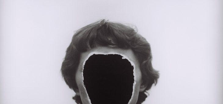 Zdzisław Beksiński – wystawa fotografii z lat 50.