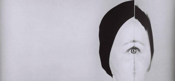 Zdzisław Beksiński – rysunki i fotografie z kolekcji Anny i Piotra Dmochowskich