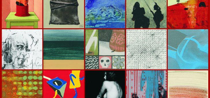 11. Międzynarodowe Biennale Miniatury