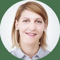 Agata Moląg