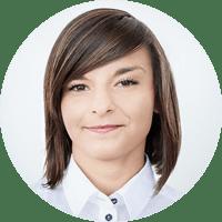 Anna Chmiel-Kowalska