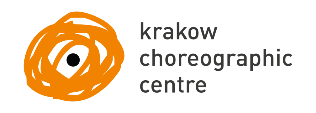 Logo KCC