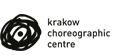 Krakow Choreographic Centre