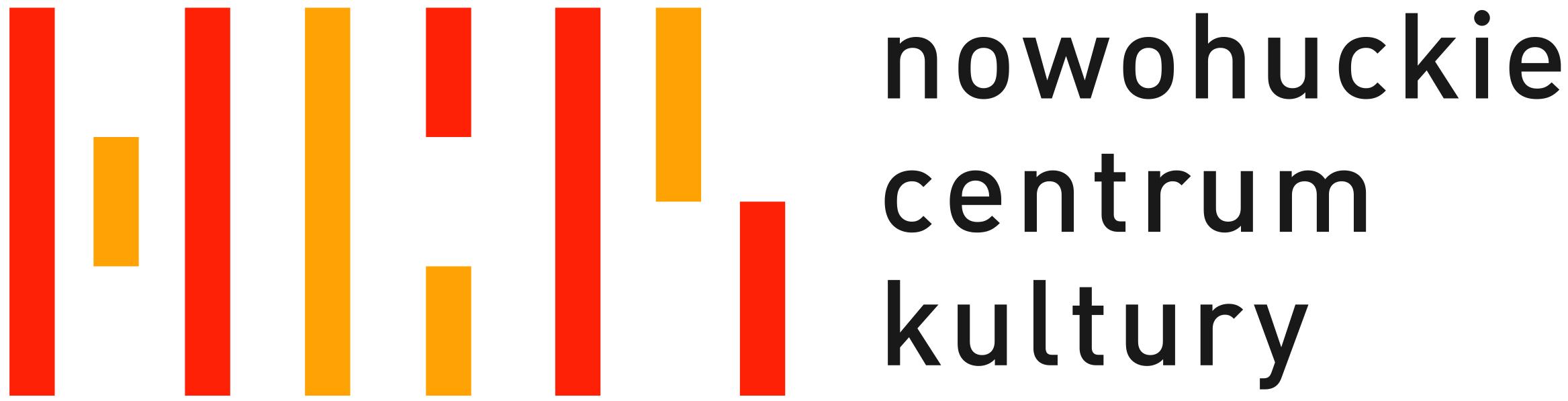 logo _NCK _NOWE _2014_duze