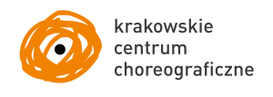 logo_kcc_podstawowe