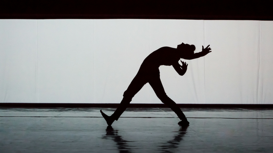 Contemporary Dance Festival SPACER
