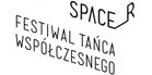 Festiwal Tańca Współczesnego Spacer