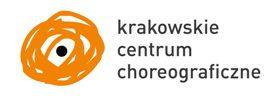Krakowskie Centrum Choreograficzne