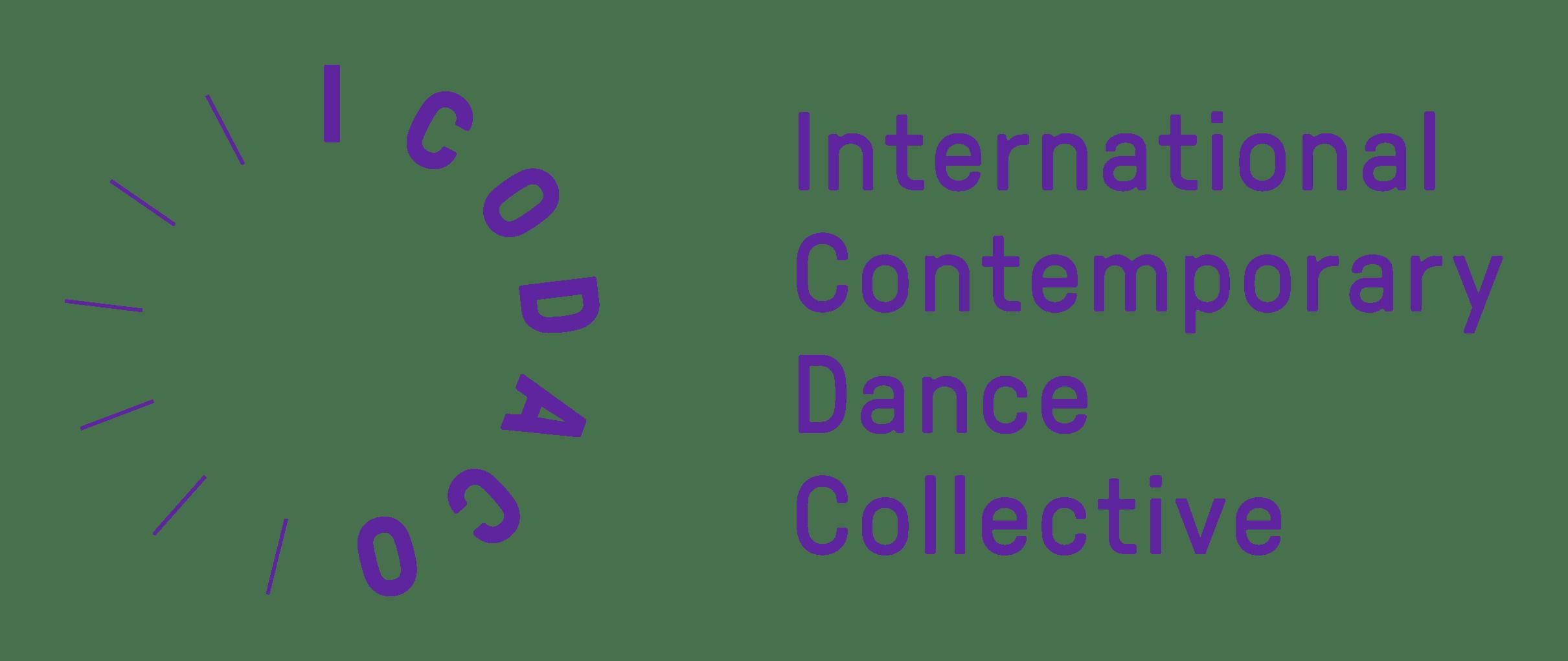 Logo icodaco