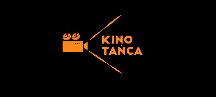 Kino Tańca na Scenie NCK i w domu