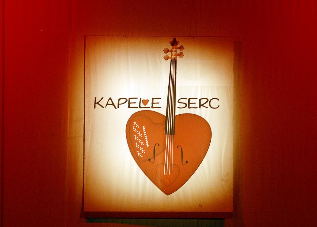 KAPELE SERC