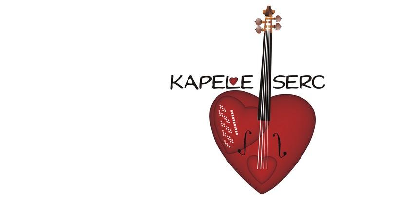 Kapele Serc 2017