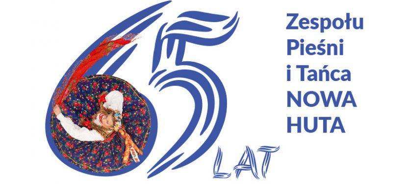 Relacja z jubileuszowych koncertów 65-lecia ZPiT NOWA HUTA