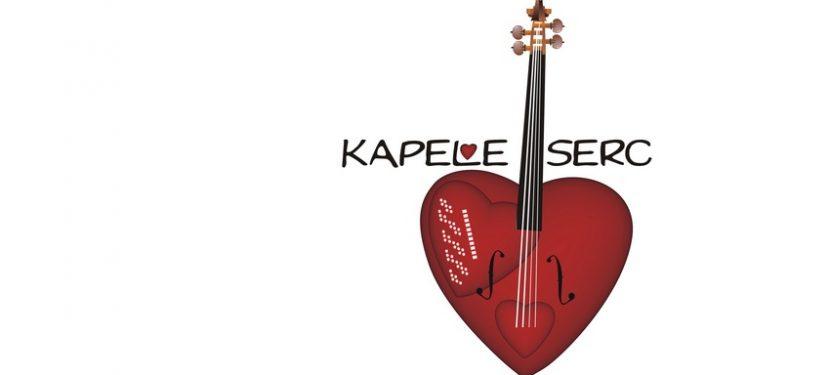 Kapele Serc 2019