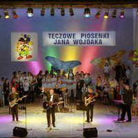 jan_wojdak_i_wawele__kwieci