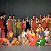 teatr_muzyczny_nowa_akademi