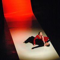 teatr_ta_ca_grupaboso__list