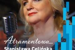 celinska_plakat