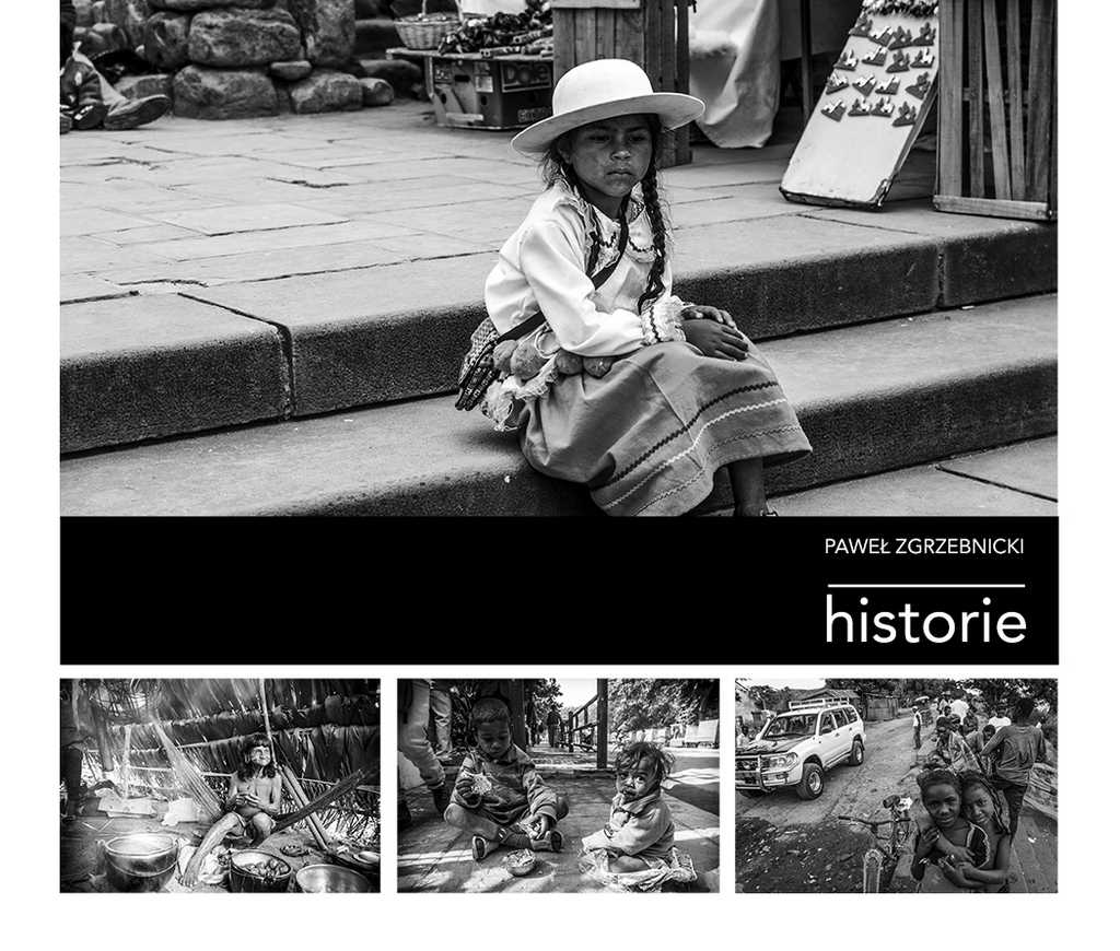 historie_5