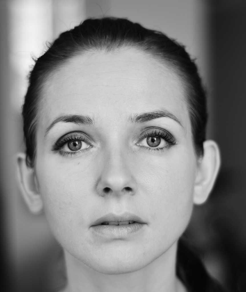 Joanna Zemanek (foto)