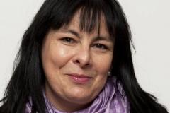 Joanna Banek (foto)