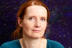 Magdalena Kulesza (foto)