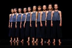 agitatus-2-aqua-chorus-fot.-paweł-matelowski