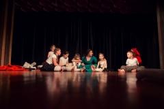 teatr_ancymon (9)