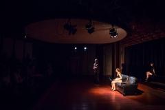 teatr_empiryk-8