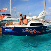 zew_oceanu_2