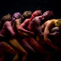 art_color_balet_3