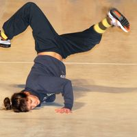 break_dance5