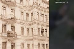 Anna-Kołodziejczyk-Z-cyklu-Obraz-zniszczeń-2016-kolaż-c-print-10x10cm