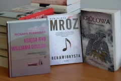 biblioteka-listopad-2