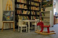 biblioteka_kącik_1