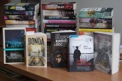 biblioteka_nowe_zbiory_2