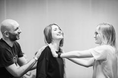 Cardio-Contemporary-fot.-Katarzyna-Machniewicz-4