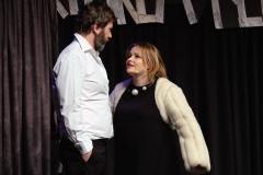 Scena NCK 2017 hrabi i jurki 01