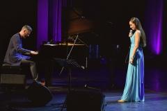 Scena NCK 2017 PIANO.PL 04