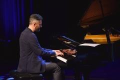 Scena NCK 2017 PIANO.PL 07