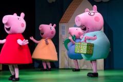 świnka-peppa-2020-01