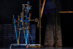 bajki-robotów-2020-02