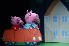 świnka-peppa-2020-02