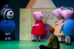 świnka-peppa-2020-03