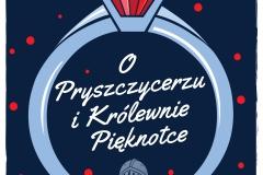 o pryszczycerzu_plakat