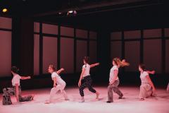 hartownia-4