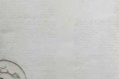 Ewa-Janus-pieczęć-46x89-cm-acrylic-2019
