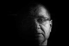 Jerzy-Ruciński-Nagórny-portret-45x30-cm-fotografia-czarno-biała-druk-cyfrowy-2016
